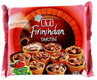 Picture of Eti Tartini Franbuazlı 180 Gr
