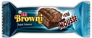 Picture of Eti Browni Kek Mousse 48 Gr