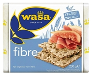 Picture of Wasa Fibre 230 gr