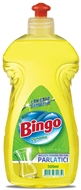 Picture of Bingo Dynamic Parlatıcı Limon Kokulu 500 ml