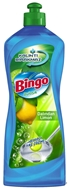 Picture of Bingo Limon Kokulu Bulaşık Deterjanı 700 ml