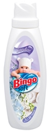 Picture of Bingo Soft Sensitive Yumşatıcı 1 lt