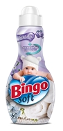 Picture of Bingo Konsantre Yumuşatıcı Sensitive 1440 ml