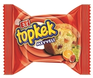 Picture of Eti Topkek Meyveli 40 Gr