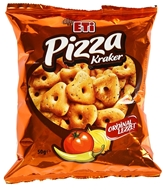 Picture of Eti Pizza Kraker 50 gr