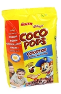 Picture of Ülker Coco Pops Çokotop 225 gr