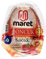 Picture of Maret Sucuk Boncuk Kangal 250 Gr