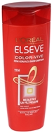 Picture of Elseve Şampuan Color Vive 360 ml