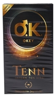 Picture of Okey Tenn 10 Adet