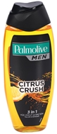 Picture of Palmolive Duş Jeli Men Citrus Crush 500 ml