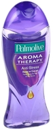 Picture of Palmolive Duş Jeli Aroma Therapy Anti Stress 250 ml