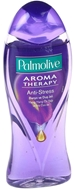 Picture of Palmolive Duş Jeli Aroma Therapy Anti-Stress 500 ml