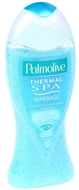 Resim Palmolive Duş Jeli Spa Thermal 250 ml