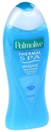 Picture of Palmolive Duş Jeli Spa Massage 500 ml