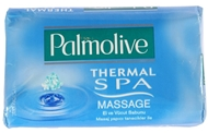 Picture of Palmolive Thermal Spa Masaj El ve Vücut Sabunu 175 gr