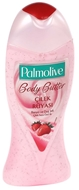 Picture of Palmolive Duş Jeli Body Butter Çilek 250 ml
