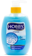 Picture of Hobby Sıvı Sabun Spa Hamam 400 ml
