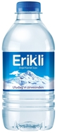 Picture of Erikli Su 330 Ml