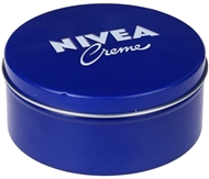 Picture of Nivea Krem Klasik 250 Ml.