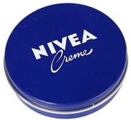 Picture of Nivea Krem 30 Ml