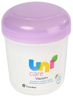 Picture of Uni Vazelin 170 Ml