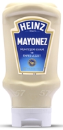 Picture of Heinz Mayonez 395 gr