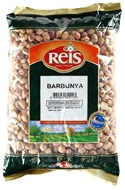 Picture of Reis Barbunya 1000 Gr