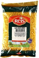 Picture of Reis Sarı Mercimek 1000 Gr