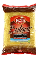 Picture of Reis Bulgur Köftelik 1000 Gr