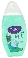 Picture of Duru Duş Jeli Fresh Dağ Ormanı 500 ml