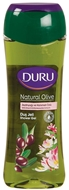Picture of Duru Duş Jeli Natural Olive 500 ml