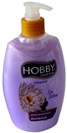 Picture of Hobby Sıvı Sabun Romantic 400 ml