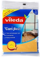 Picture of Vileda Cam Bezi