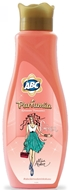 Picture of ABC Yumuşatıcı Parfumia Feminen 960 ml