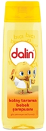 Picture of Dalin Bebek Şampuanı 200 ml