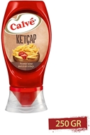 Picture of Calve Ketçap 250 gr