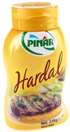 Picture of Pınar Hardal 270 gr