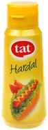Picture of Tat Hardal 330 gr
