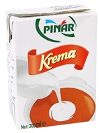 Picture of Pınar Krema 200 ml