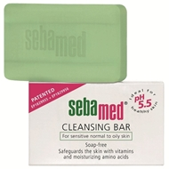 Picture of Sebamed Compact 100 gr Sabun