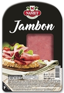 Picture of Namet Jambon 150 gr