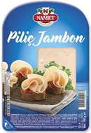 Picture of Namet Piliç Jambon 150 gr