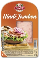 Resim Namet Hindi Jambon 130 gr