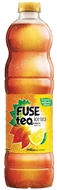 Picture of Fuse Tea Ice Tea Limon Aromalı İçecek 1,5 lt