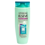 Picture of ELSEVE 600 ML ŞAMPUAN 3 MUCIZEVI KIL