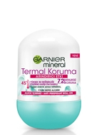 Resim Garnier 50 ML ROLL-ON TERMAL KORUMA