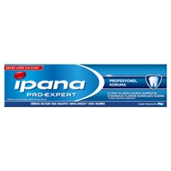 Picture of İPANA 100 ML PRO EXPERT BEYAZLIK