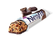 Picture of NESTLE 23.5 GR NESFİT BAR ÇİKOLATA