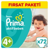Picture of PRIMA 72 LI HIPER EKO MAXI PLUS