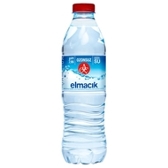 Picture of ELMACIK 0,5 LT SU